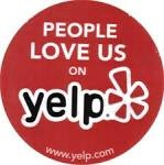 NeighborhoodTrainers on yelp
