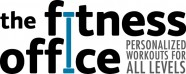 fitness office upper east side personal training