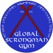 Global Strongman Gym Brooklyn