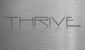 thrive studio nyc