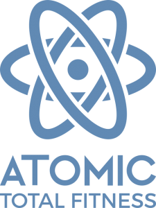 Atomic Total Fitness NYC