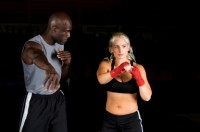 Personal Training Services NYC