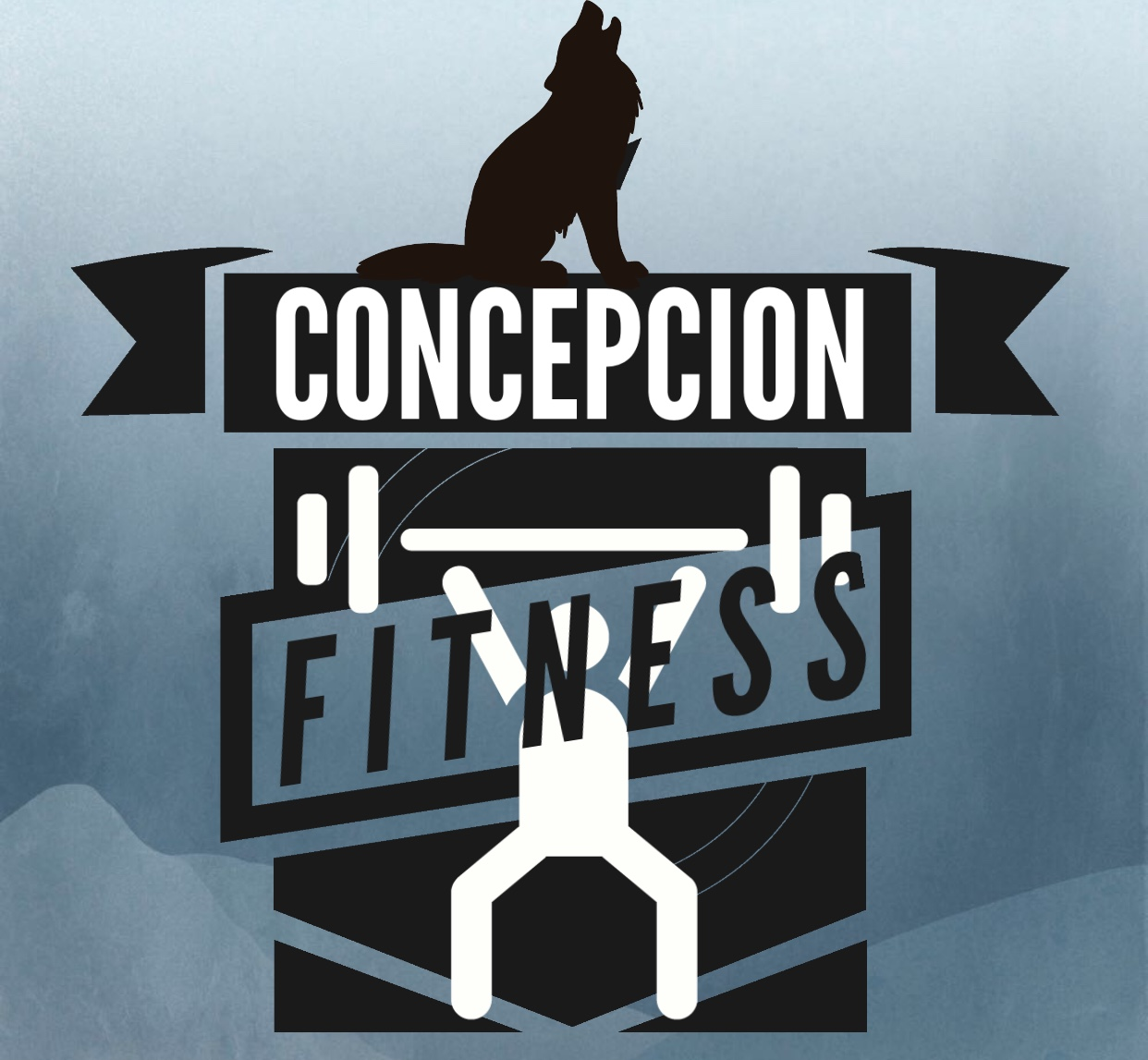 TrainerJoelConcepcion
